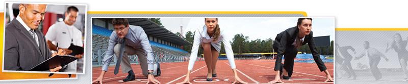 Taller de Marketing para Personal Trainers