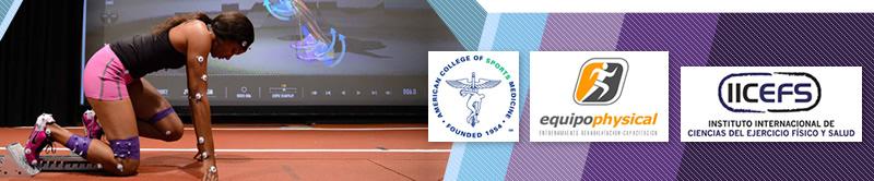 Jornadas Internacionales de Actualización en Actividad Física y Salud
