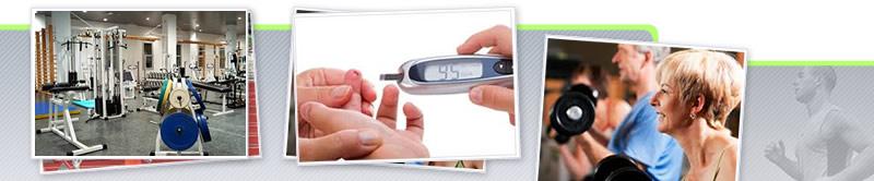 Webinar de Entrenamiento de la Fuerza en Sujetos Diabéticos
