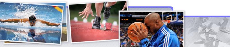 Webinar de Introducción al Coaching Deportivo. El Arte de la Excelencia Deportiva