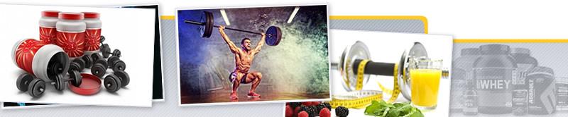 Taller de Nutrición y Suplementación Deportiva