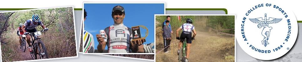 Curso de Preparación Física Integral en Ciclismo de Ruta y Mountain Bike
