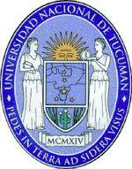 Universidad Nacional de Tucumán - Facultad de Educación Física