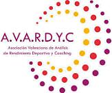 Asociación Valenciana de Análisis de Rendimiento Deportivo y Coaching