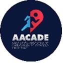 Asociación Argentina de Cardiología del Deporte y el Ejercicio