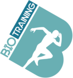 Bio Training Group