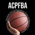 Asociación Civil de Preparadores Físicos del Básquet Argentino