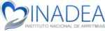 Instituto Nacional de Arritmias