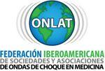 Federación Iberoamericana de Sociedades y Asociaciones de Ondas de Choque en Medicina e Ingeniería Tisular