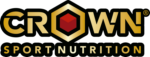 Crown Sport Nutrition