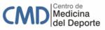 Centro de Medicina del Deporte del Hospital Privado