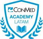 ConMed Academy Latam