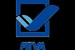 Federación del Voleibol Argentino