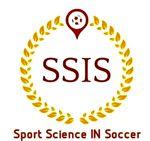 Sport Science IN Soccer