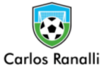 Carlos Ranalli Capacitaciones