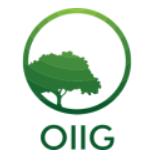 Orthopedic Innovations International Group
