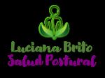 Luciana Brito Salud Postural