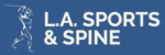 L.A Sports & Spine
