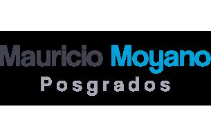 Mauricio Moyano Posgrados