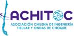 Asociación Chilena de Ingeniería Tisular y Ondas de Choque