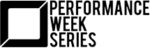 Performance Week Series