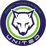 United Fitness Center