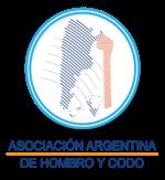 Asociación Argentina de Hombro y Codo