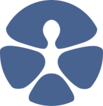 Bioforma