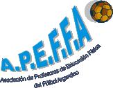 Asociación de Profesores de Educación Física del Fútbol Argentino