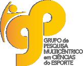 Grupo de Pesquisa Multicêntrico em Ciências do Esporte