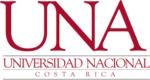 Universidad Nacional de Costa Rica - Escuela de Ciencias del Movimiento Humano y Calidad de Vida