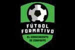 Fútbol Formativo