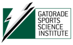 Gatorade Sports Science Institute