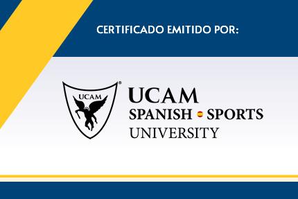 Certificado Universitario
