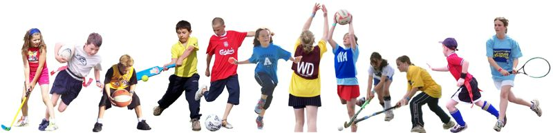 Como destruir el futuro atlético de su hijo en tres sencillos pasos