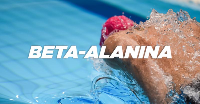 Beta-alanina: Función y uso en el deporte