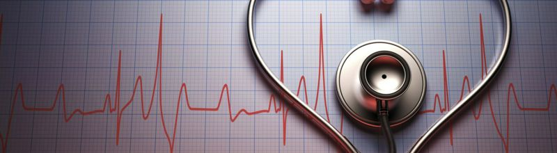La Rehabilitación Cardiovascular en la Cardiopatía Isquémica… un tratamiento subutilizado?