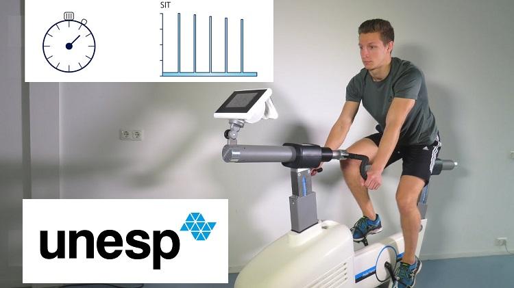 Perfil metabólico y respuestas del rendimiento durante dos sesiones consecutivas de entrenamiento por intervalos de sprint