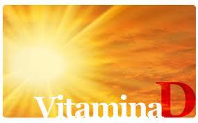 Información sobre la Vitamina D del Insituto Australiano del Deporte