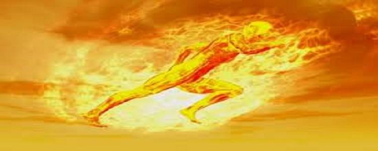Entrenamiento en Ambiente Caluroso