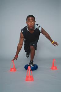 Posibles acciones preventivas en deportistas con antecedentes de lesión de tobillo