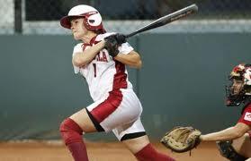 Clasificación de los tipos de ejercicios para el desarrollo de fuerza y potencia  ajustada para  softball y béisbol.