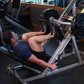 Metabolismo energético durante un ejercicio de fuerza: influencia de la carga
