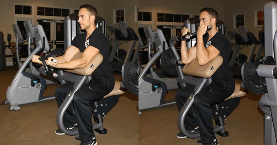 Efectos del ejercicio fatigante isométrico máximo vs al submáximo sobre el rendimiento del ejercicio submáximo posterior