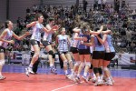 Hacia un análisis notacional del voleibol femenino de categorías menores y juveniles (parte 2)