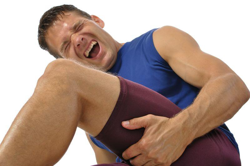 Factores de riesgo de lesión isquiosural y aspectos a tener en cuenta en su prevención (I)