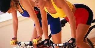 Utilización de grasas durante el ejercicio aeróbico continuo