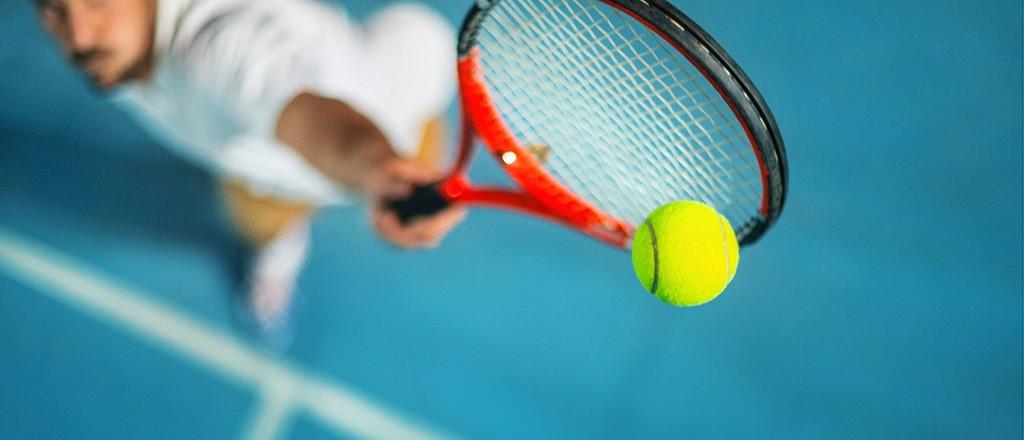 Validez de modelos basados en la frecuencia cardíaca para estimar el consumo de oxígeno durante el juego de tenis