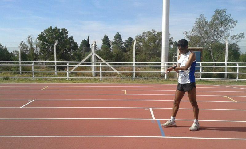 Running: ¿Qué es tempo run y cómo utilizarlo?