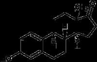 Inhibidores del Accionar de los Estrógenos